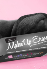 MakeUp Eraser Black Makeup Eraser