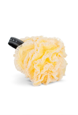 Loofah-assorted colors