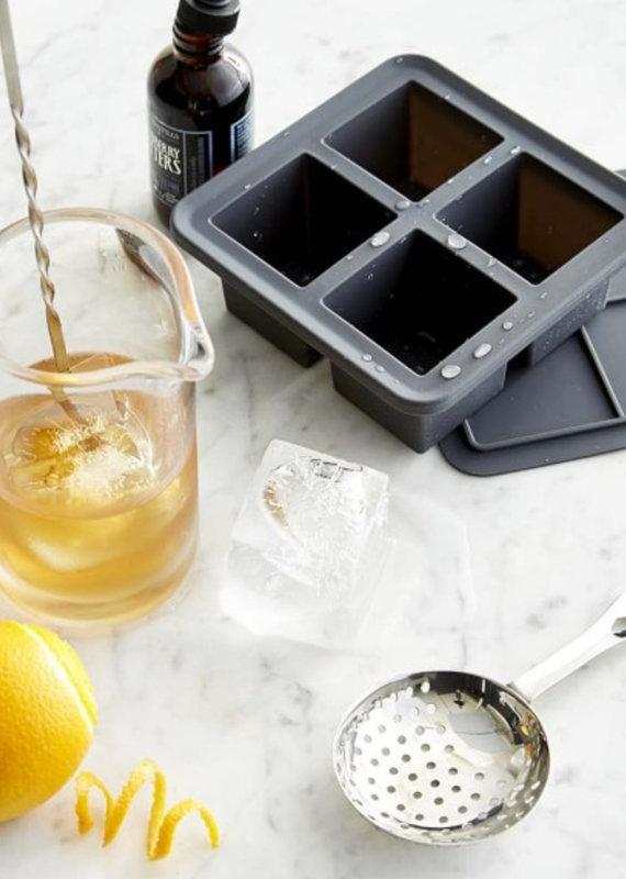Stirred Cocktail Set