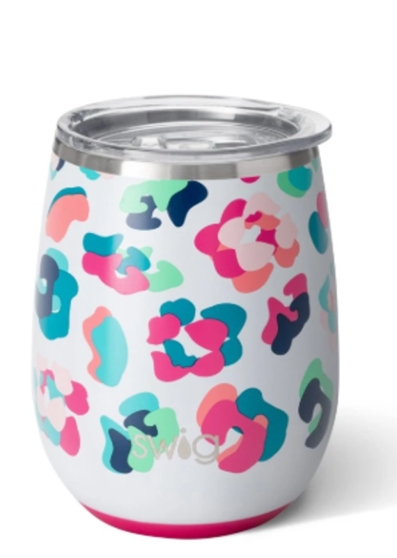 Party Animal Stemless
