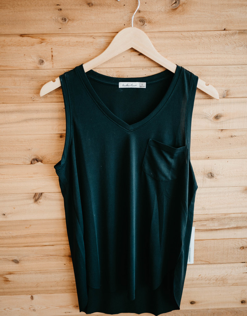 Another Love Esther Tank