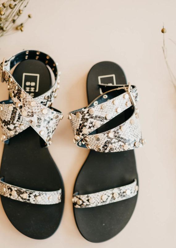 Minchi Sandals