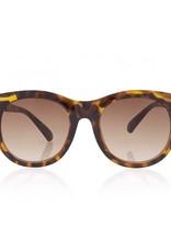 Vienna Sunglasses