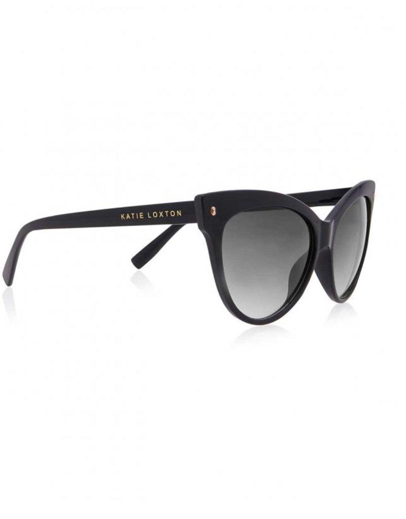 Florence Sunglasses