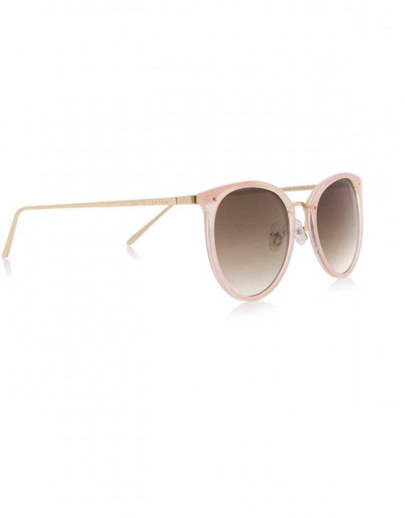 Santorini Sunglasses