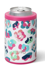Party Animal Combo Cooler