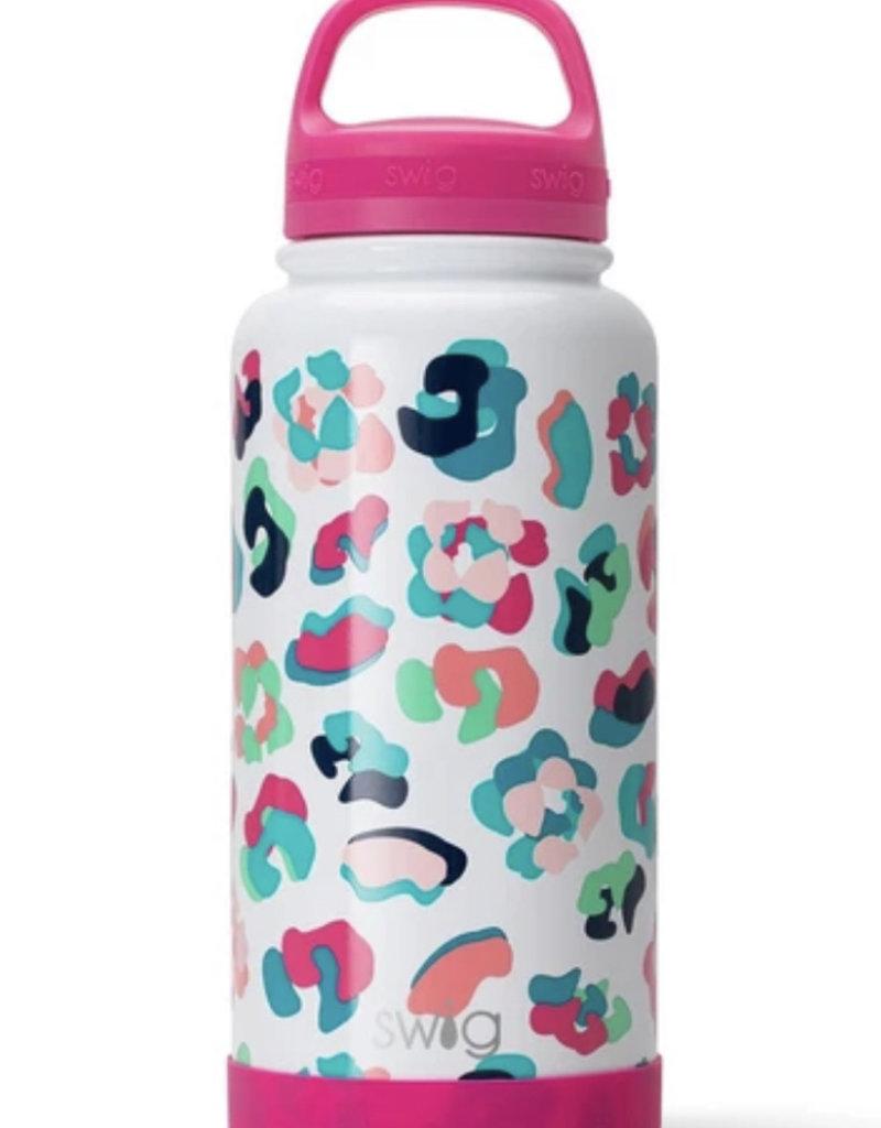 Party Animal 30oz Bottle