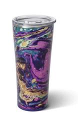 Purple Rain Tumbler