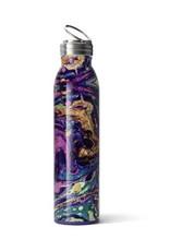 Purple Rain 20oz Bottle