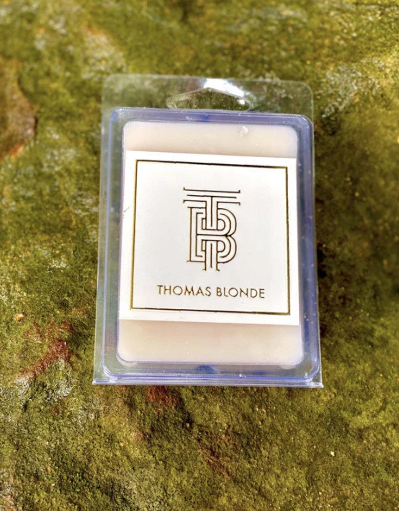 Thomas Blonde Blonde Wax Melts