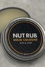 Ballsy Nut Rub- Sun and Surf