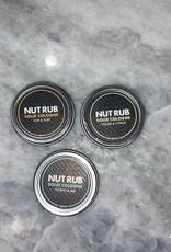 Ballsy Nut Rub- Ocean & Air