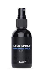 Ballsy Sack Spray