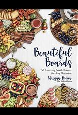 Hachette Beautiful Boards
