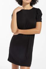 Kamryn Rib Dress
