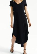 Reverie Rib Dress