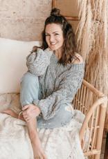 Mia Sweater