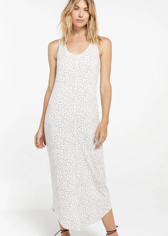 Luna Hacci Dress