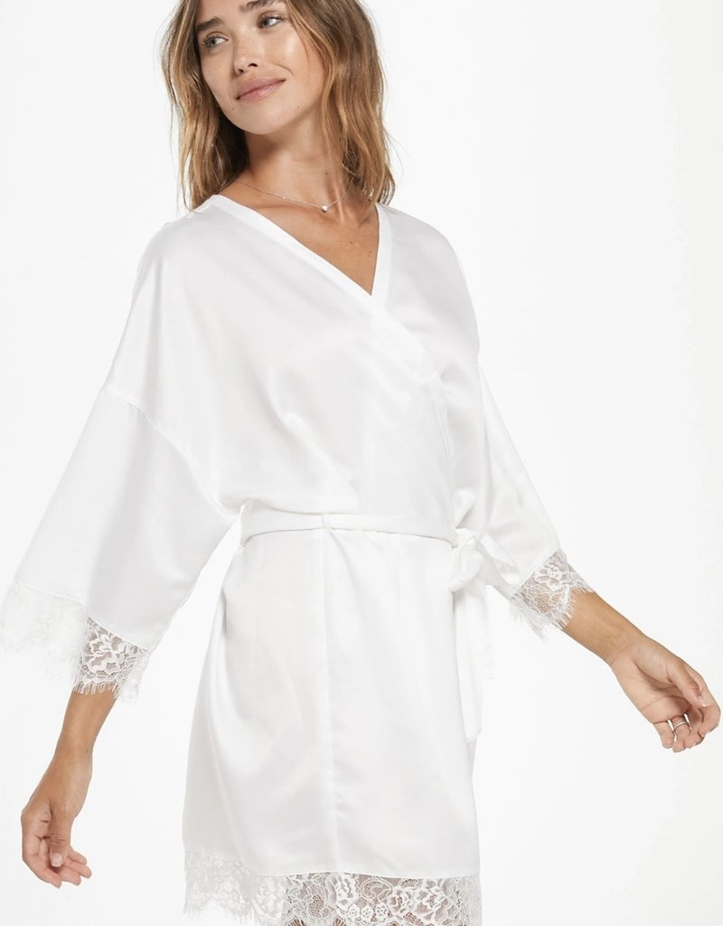 Best Day Ever Robe