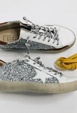 Paula Sparkle Sneakers