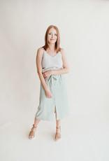 Charonne Skirt