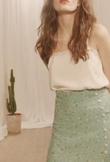 Claudie Skirt