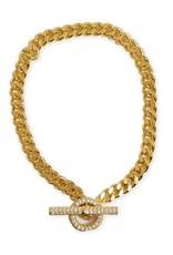 Bracha Strive Bracelet