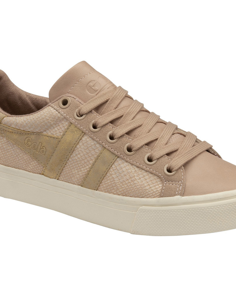 Gola Orchid II Sneakers