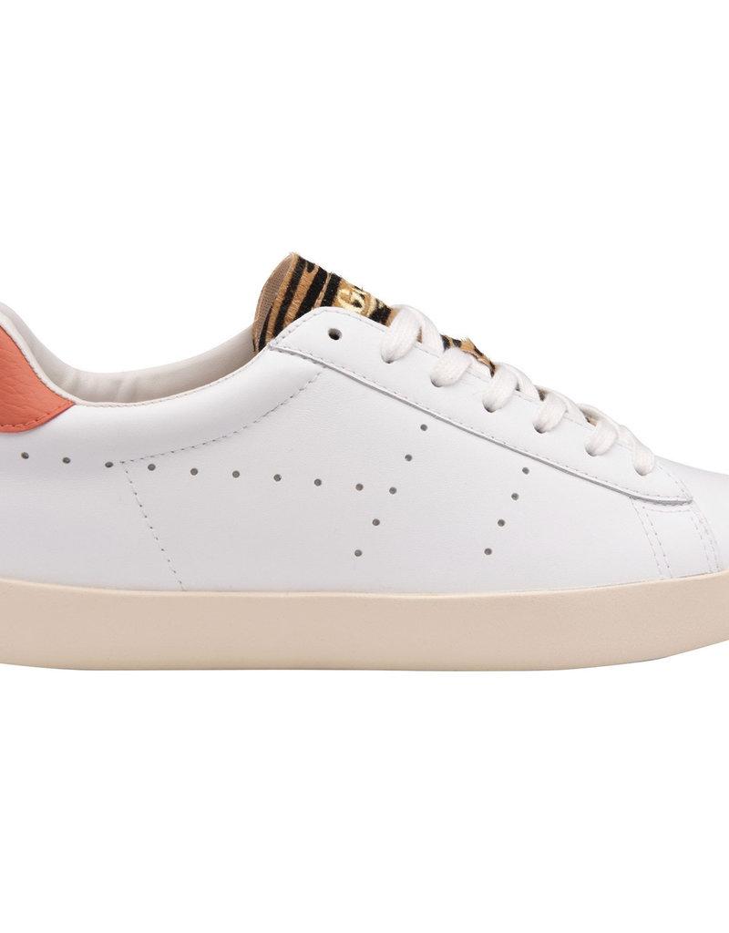 Gola Nova Safari Sneakers