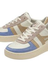 Gola Grandslam Quadrant Sneakers