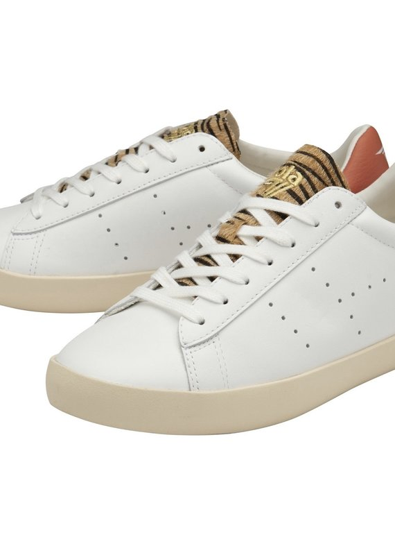 Gola Nova Safari Sneakers