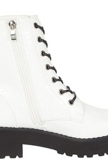 Dirty Laundry Mazzy Croc Boots