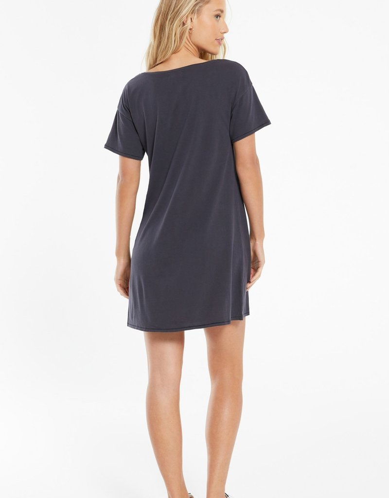 Birdie Organic Dress