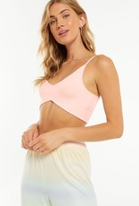 Up All Night Rib Bra