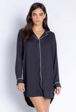 PJ Salvage Nighty Nite Shirt