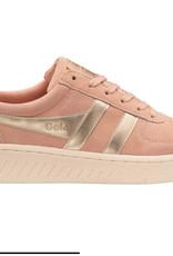 Gola Grandslam Pearl-Pink