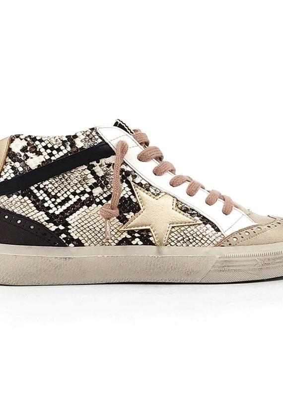 Paulina Sneakers