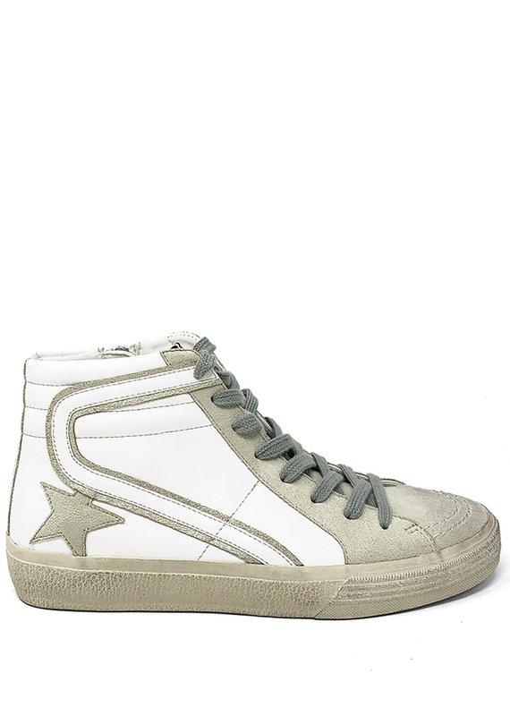 Roxanne Sneakers