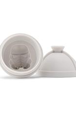 W&P Star Wars Ice Mold