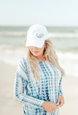 EVER Babe Hat