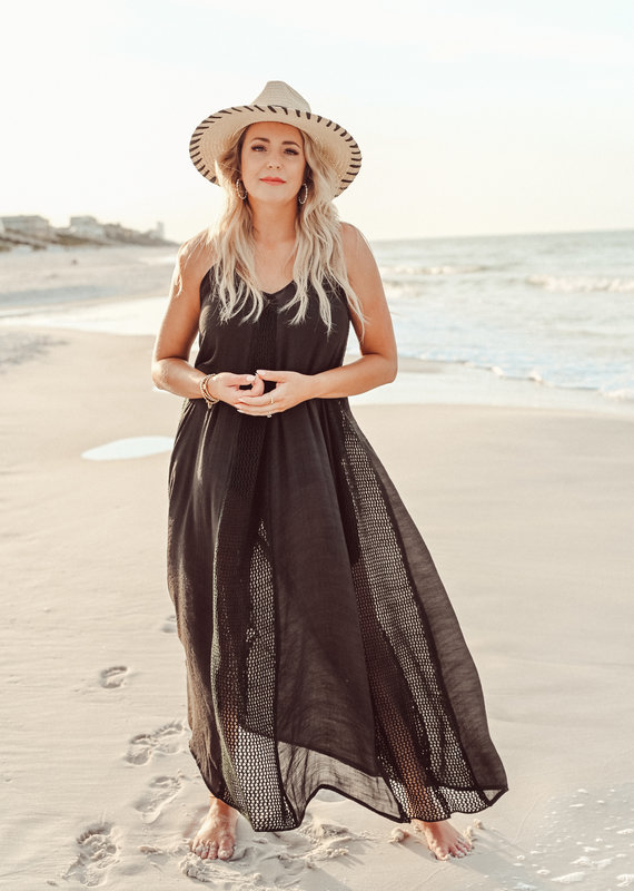 Cabo Coverup