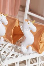 Sunny Life Buddy Float Bands- Seahorse Unicorn