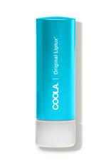 COOLA LipLux Original SPF30