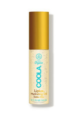 COOLA Coola Oil SPF 30