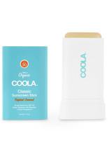 COOLA Tropical Coconut Stick SPF 30