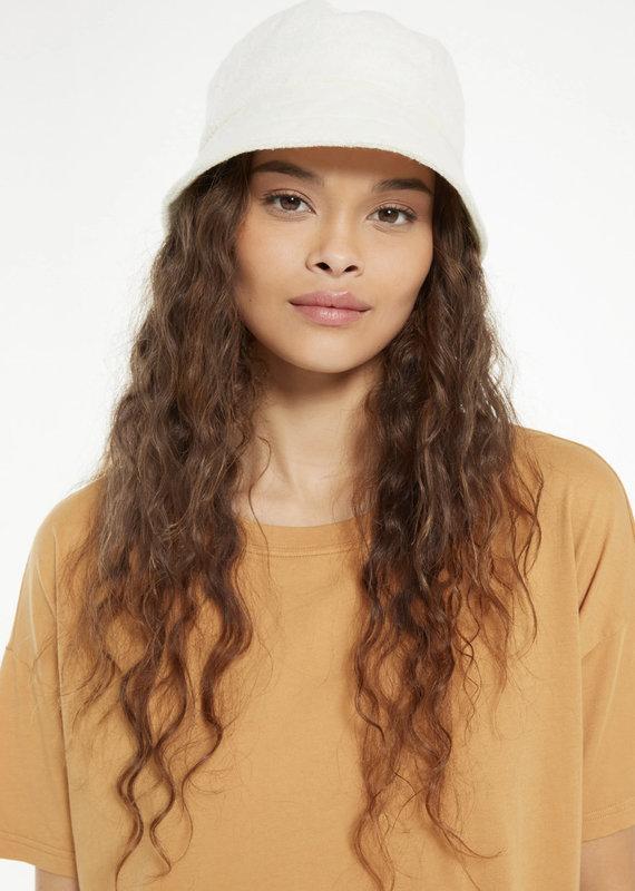 Loop Terry Bucket Hat