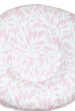 Goosewaddle Poppy Pink Floor Pillow