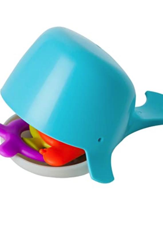 Boon Chomp Bath Toy