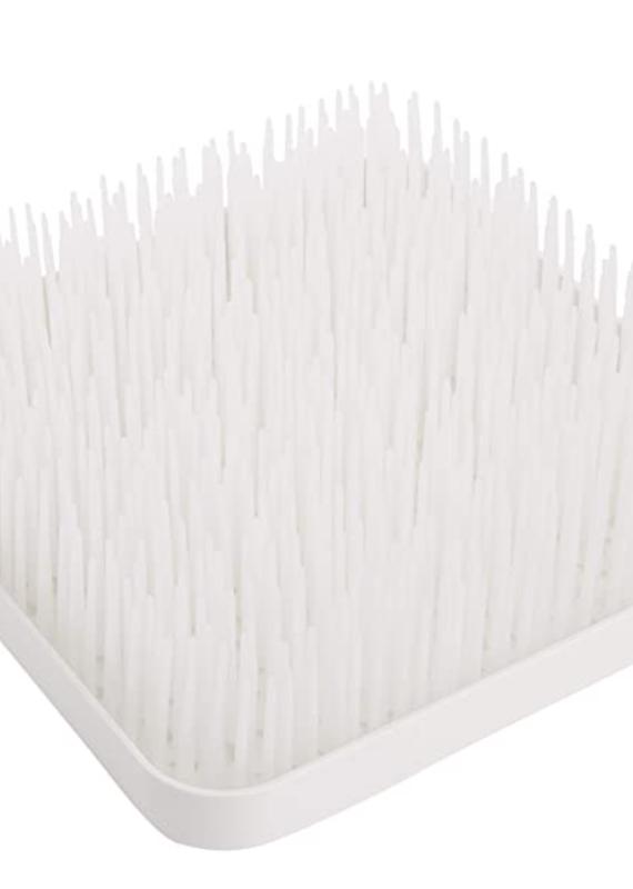 Boon Grass Drying Rack - White