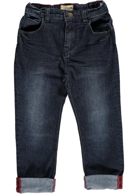 Me & Henry Mark Denim Jeans